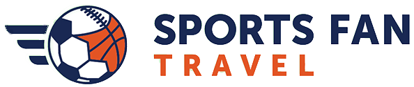 Sports Fan Travel